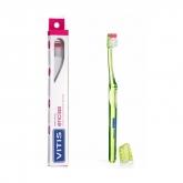 Vitis Brosse À Dents Gum