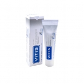 Vitis Whitening Dentifrice 100ml