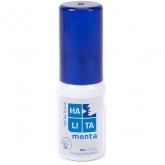 Halita Spray 15ml