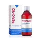 Perio Aid Treatment Mouthwash 150ml