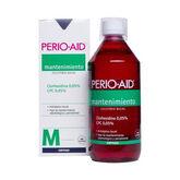 Perio Aid Colutory Entretien 150ml