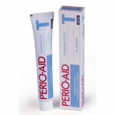 Perio Aid Dental Gel 75ml