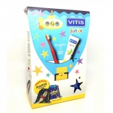 Vitis Junior Set 3 Artikel