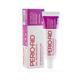 Perio Aid Gel Bioadhésif Chlorhexidine 30ml