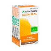 Arkopharma Arkocápsulas Royal Jelly 50U