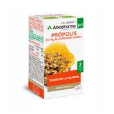 Arkopharma Arkocápsulas Propolis 50 Capsules