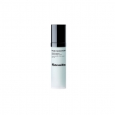 Sensilis Pure Perfection Fluide Hydratant Matifiant Spf10, 50ml