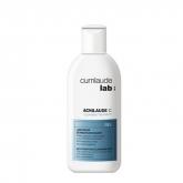 Cumlaude Acnilaude C Gel Nettoyant Dermopurifiant 200ml