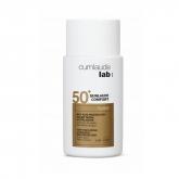 Cumlaude Sunlaude Very High Facial Ultralight Sun Protection Spf50+ 50ml