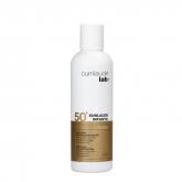 Cumlaude Sunlaude Spf50 Gel Cream Body 200ml