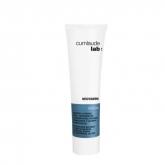 Cumlaude Neoviderm Emulsion Cutanée Hydratante Protectrice Et Apaisante 100ml