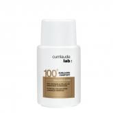 Cumlaude Sunlaude Spf100 Comfort 75ml