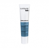 Cumlaude Xeralaude 30 Soin Hydratant Exfoliant Extrême pour L Hyperkératose 40ml