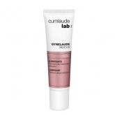 Cumlaude Gynelaude Mucus Lubricant 30ml