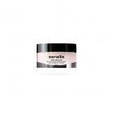 Sensilis Skin Delight Brightening And Revitalising Day Cream Spf 15 50ml