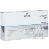Rilastil Cuadri Gf Global Antiaging Treatment 30x1.5ml