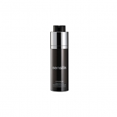 Sensilis Upgrade Chronolift Firming Repair Serum 30ml