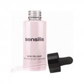 Sensilis Skin Delight Serum Anti Spot 30ml