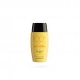 Sensilis Sun Secret Ultra Fluide Spf100+  40ml