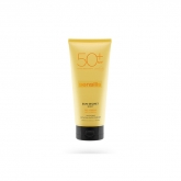 Sensilis Sun Secret Gel Crème Spf50+ 200ml