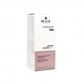 Cumlaude CLX Hygiene Intime 140ml