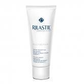 Rilastil Multirepair Crème Réparatrice 50ml