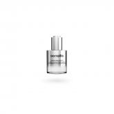 Sensilis Origin Pro Egf 5 Night Concentrate Elixir 30ml
