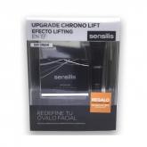 Sensilis Upgrade Chrono Lift Tagescreme Spf20 50ml Set 2 Atikel
