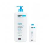 Isdin Ureadin Bath Gel 1000ml Set 2 Produits