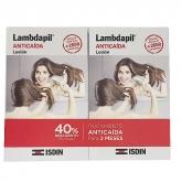Lambdapil Lotion Chute Cheveux 40 x 3ml