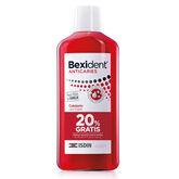 Isdin Bexident Anti Cavity Moutwash 500ml
