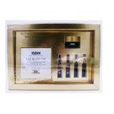 Isdin Isdinceutics Age Reverse 50ml Set 6 Pieces