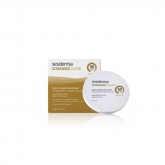 Sesderma Screenses Maquillage Compact Brown Spf50 10g