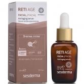 Sesderma Reti Age Facial Anti Aging Serum 30ml