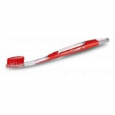 Lacer Medium Toothbrush