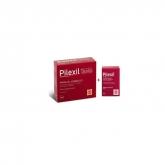 Pilexil Capsules Anti Chute Cheveux  150+50 Unités