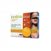 Inneov Solar Sensibility 2x30 Capsules