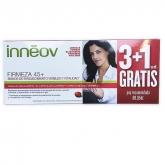 Inneov Fermezza 45+ 40 Compresse 3+1