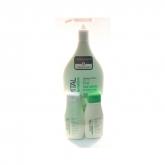 Mussvital Dermactive Lotion Hydratante Peau Sensible 1000ml Set 3 Produits