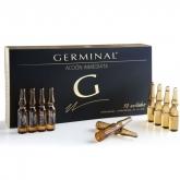 Germinal Action Inmédiate Ampoules 10x1.5ml