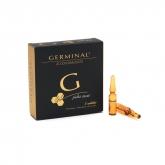 Germinal Action Inmédiate Ampoules 5x1.5ml