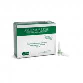 Germinal 3.0 Traitement Anti Âge 30 Ampoules