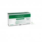 Germinal Action Profonde Collagène Et Elastine 30 Ampoules