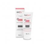 Letifem Pregnancy Crème Anti Vergetures 200ml