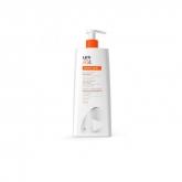Leti At4 Bath Gel Lipid Repair 750ml