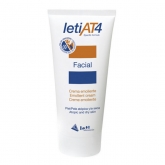 Leti At 4 Visage 50ml