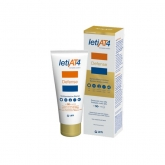 Leti At4 Defense Crème Spf50  100ml