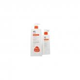 Leti At4 Gel Dermograso Bath 750ml + Leti At4 Body Milk 250ml