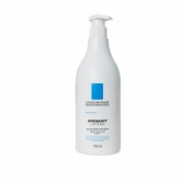 La Roche Posay Avenamit Gel Douche Body  750ml