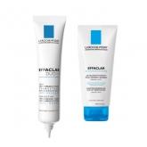 La Roche Posay Effaclar Duo 40ml Set 2 Produits